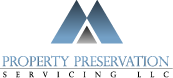 Property Preservation Servicing LLC Logo